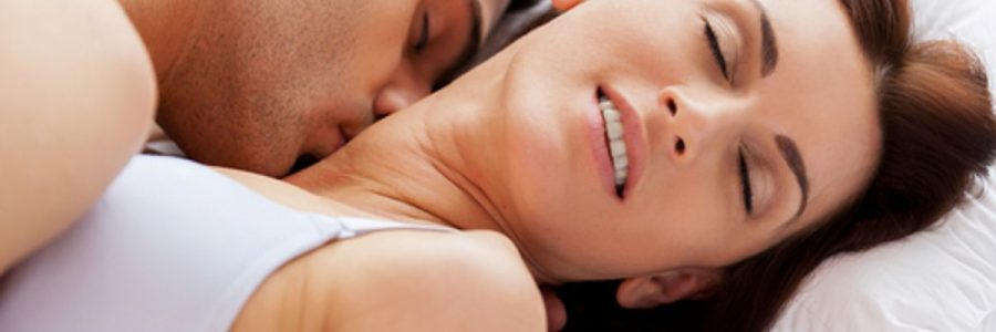 Numan ED Treatment Can improve Your Sex Life